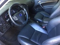 Picture of 2008 Saab 9-5 2.3T, interior, gallery_worthy