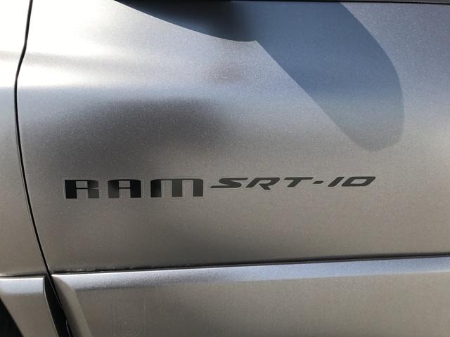Picture of 2005 Dodge Ram SRT-10 Base