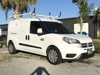 Picture of 2015 Ram ProMaster City Tradesman SLT Cargo Van, exterior, gallery_worthy