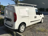 Picture of 2015 Ram ProMaster City Tradesman SLT Cargo Van
