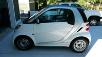 Picture of 2015 smart fortwo pure, exterior, gallery_worthy
