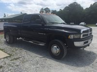 Picture of 1999 Dodge Ram 3500 ST Extended Cab LB, exterior, gallery_worthy