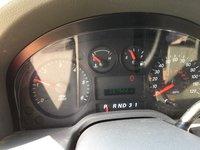 Picture of 2006 Ford Freestar SE, interior