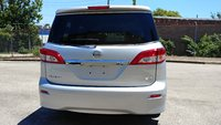Picture of 2014 Nissan Quest 3.5 SV, exterior