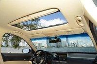 Picture of 2012 Honda Crosstour EX V6, interior, gallery_worthy