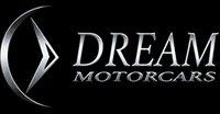 Dream Motorcars logo