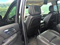 Picture of 2012 Cadillac Escalade ESV Platinum Edition AWD, interior, gallery_worthy
