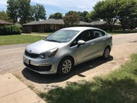 Picture of 2016 Kia Rio EX, exterior, gallery_worthy