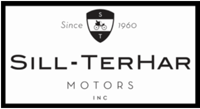 Sill Terhar Ford >> Sill Terhar Motors Incorporated Broomfield Co Read Consumer