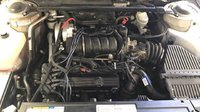 Picture of 1997 Buick LeSabre Custom Sedan FWD, engine, gallery_worthy