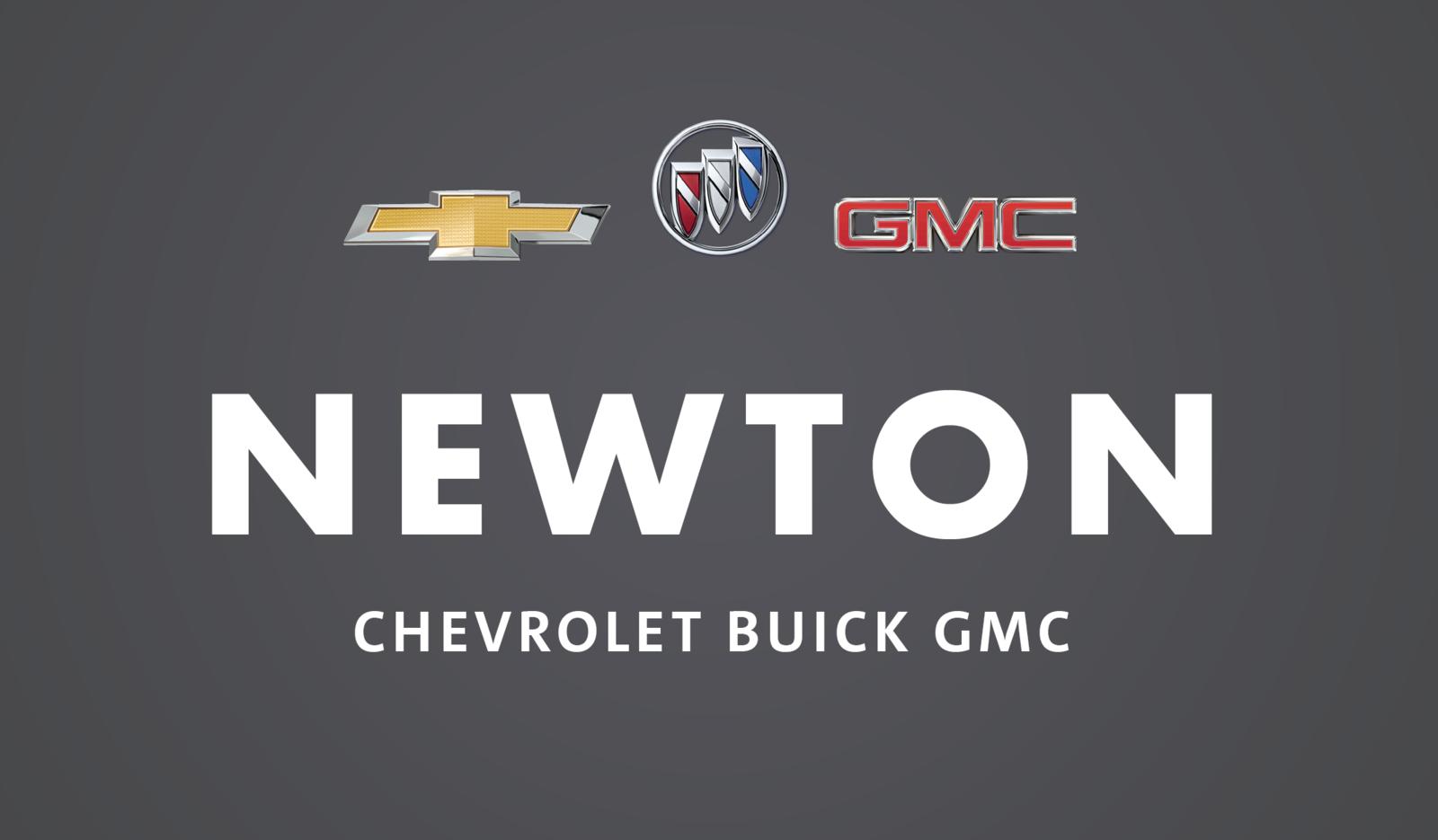 Newton Chevrolet Buick Gmc Shelbyville Tn Read