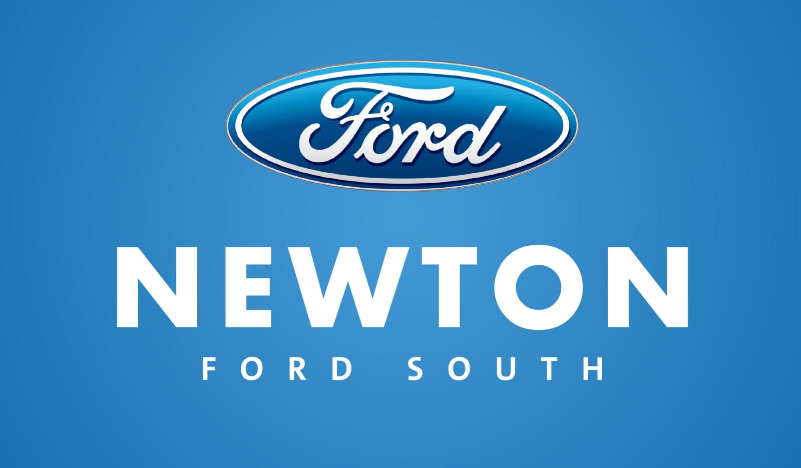 Newton Ford South Shelbyville Tn Lee Evaluaciones De