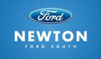 Newton Ford South logo