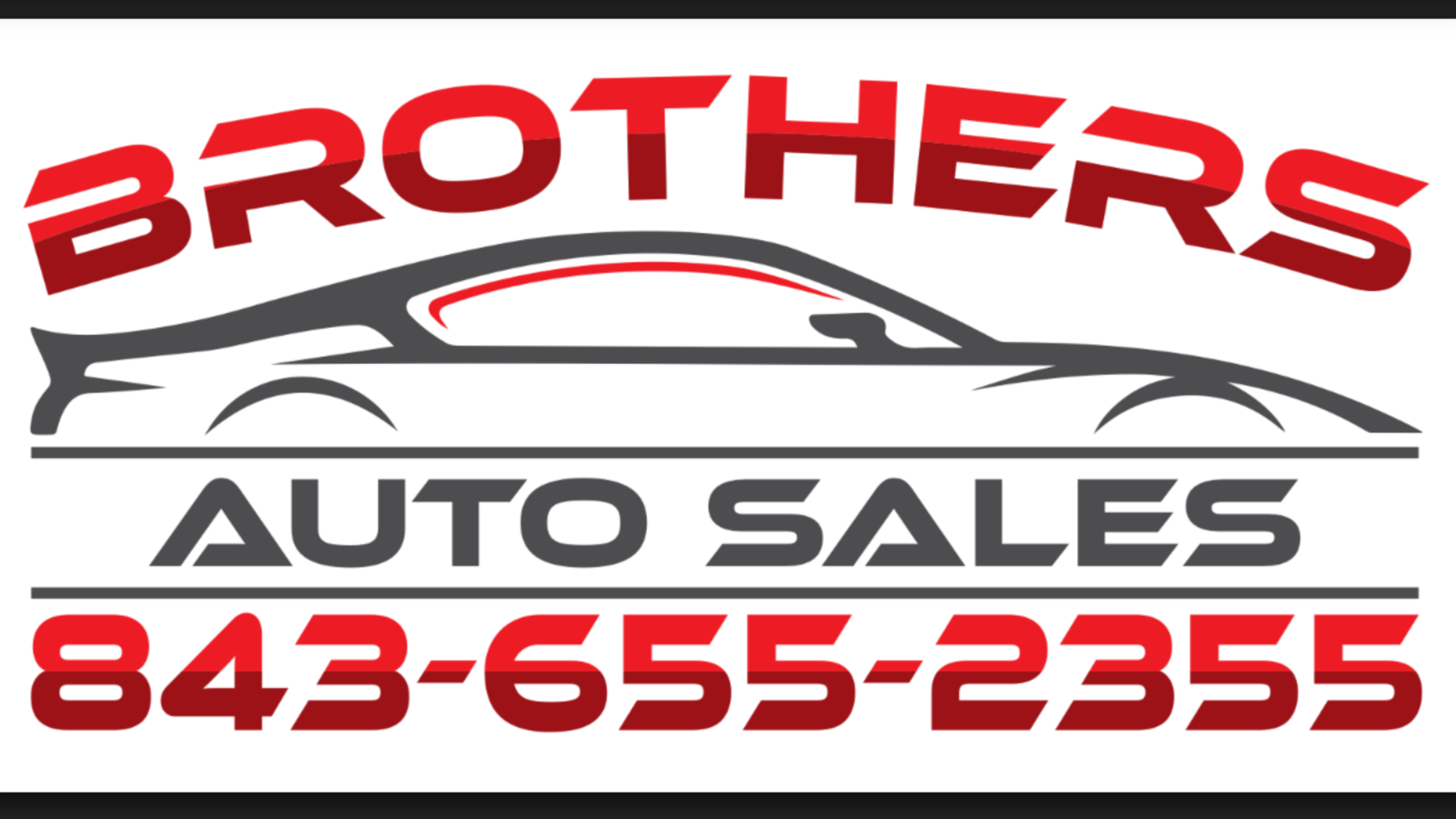 Kia Of Wilmington >> Brothers Auto Sales of Conway - Conway, SC: Read Consumer ...