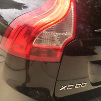 Picture of 2012 Volvo XC60 3.2 Platinum, exterior, gallery_worthy