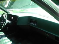 Picture of 1971 Ford LTD, interior, gallery_worthy