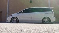 Picture of 2007 Mazda MAZDA5 Grand Touring, exterior, gallery_worthy