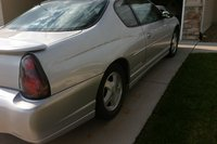 Picture of 2001 Chevrolet Monte Carlo SS, exterior