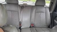 Picture of 2006 Buick Rainier CXL AWD, interior