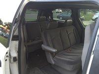 2001 Dodge Grand Caravan Interior Pictures Cargurus