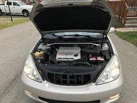 Picture of 2003 Lexus ES 300 FWD, engine, gallery_worthy