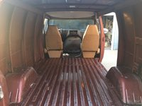 Picture of 1986 Chevrolet Chevy Van G10 RWD, interior, gallery_worthy