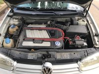 Picture of 2000 Volkswagen GTI GLX, engine