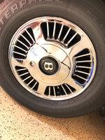 1990 Bentley Mulsanne Overview