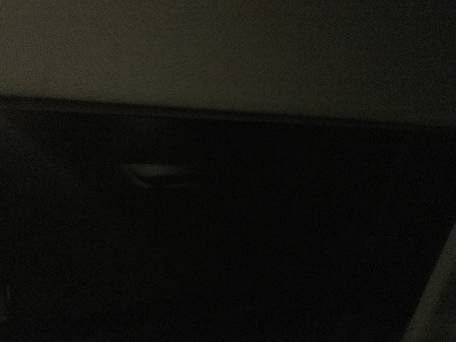 Bmw X5 Questions My 2006 Sunshade Visor Wont Close Cargurus Fuse Box Moonroof Is But Sun Shade Stuck Open Please Help Me There A Im Hoping Its That I Tried Everything You Could Possibly Do