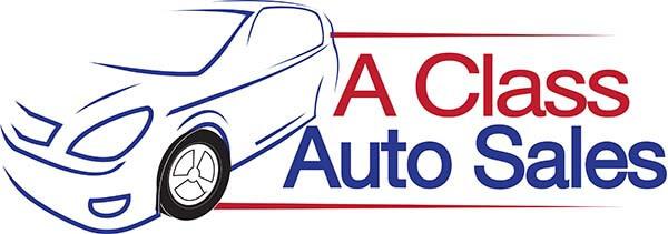 A Class Auto Sales Clarksville Clarksville Tn Read Consumer