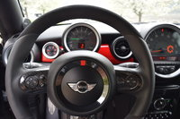 Picture of 2013 MINI Cooper Coupe John Cooper Works, interior, gallery_worthy