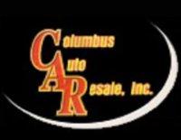 Columbus Auto Resale, INC logo