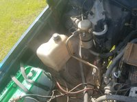 Picture of 1987 Chevrolet Suburban V10 4WD, engine, gallery_worthy