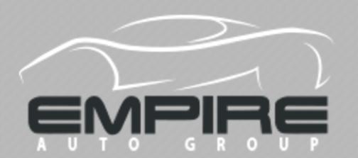 Empire Auto Group San Antonio Tx Read Consumer Reviews