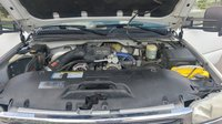 Picture of 2001 GMC Sierra 3500 SLT Extended Cab 4WD, engine
