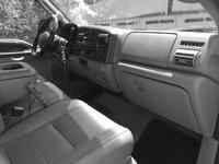 Picture of 2006 Ford E-350 STD Econoline Cargo Van, interior