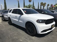 Picture of 2017 Dodge Durango R/T, exterior, gallery_worthy