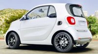 Picture of 2017 smart fortwo passion, exterior, gallery_worthy