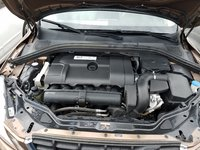 Picture of 2012 Volvo XC60 3.2, engine, gallery_worthy