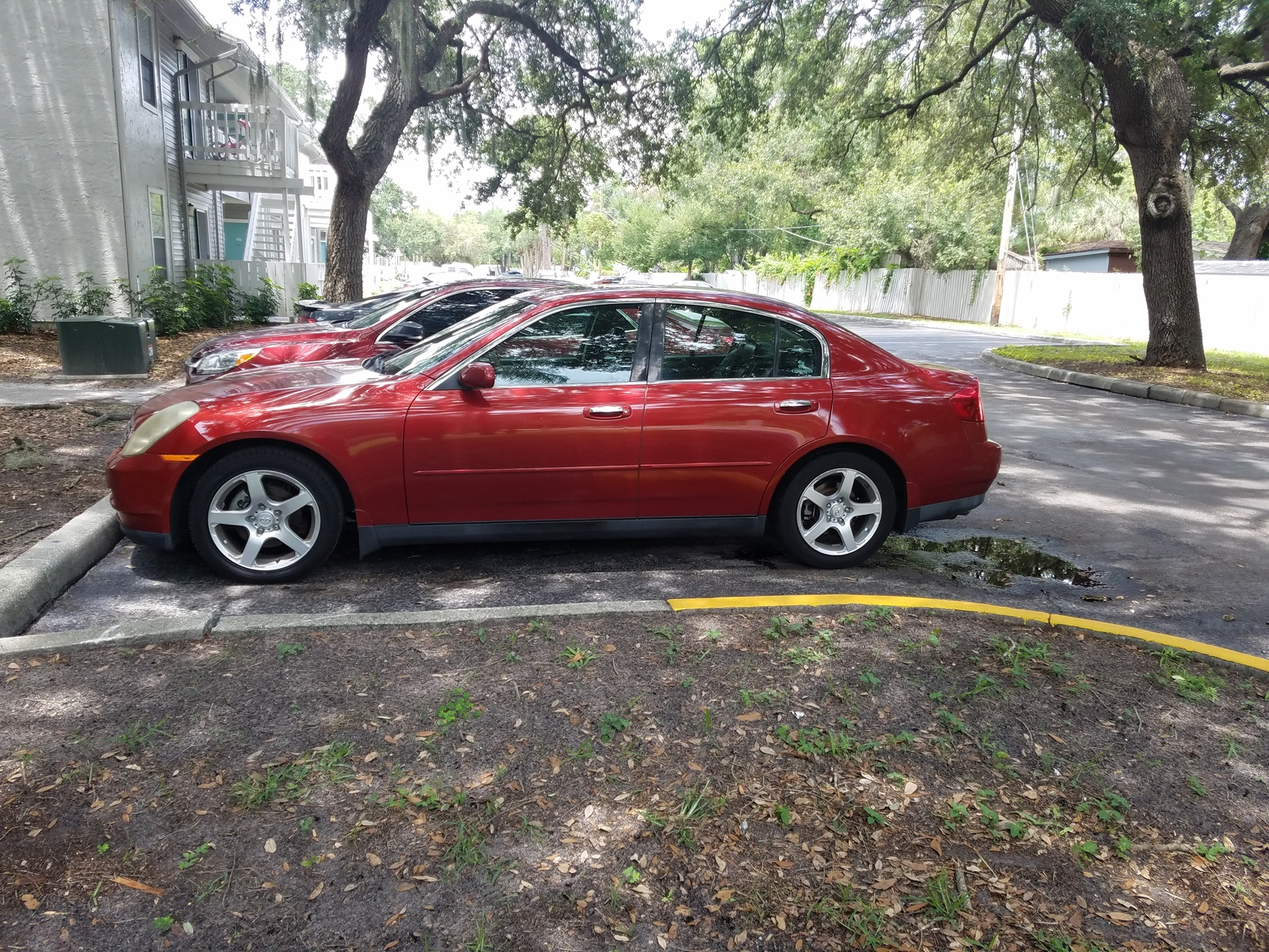 infinity infiniti supercharged s g gtm sedan fs for sale forums