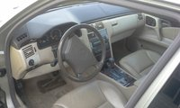 Picture of 1996 Mercedes-Benz E-Class E 320, interior, gallery_worthy