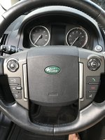 Picture of 2014 Land Rover LR2 Base