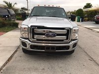 Picture of 2016 Ford F-350 Super Duty XLT SuperCab LB DRW 4WD, exterior