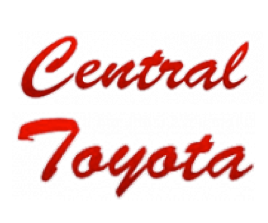 Central Toyota Jonesboro Ar Read Consumer Reviews Browse Used And New Cars For Sale