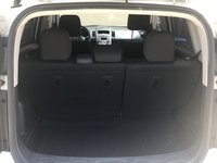 Picture of 2011 Kia Soul Base, interior, gallery_worthy