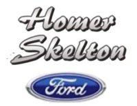 Homer Skelton Ford Olive Branch >> Homer Skelton Ford Olive Branch Ms Read Consumer Reviews