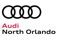 Audi North Orlando logo