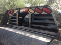 Picture of 2013 Chevrolet Silverado 3500HD LTZ Crew Cab LB 4WD, exterior