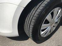 2013 Volkswagen Jetta Overview