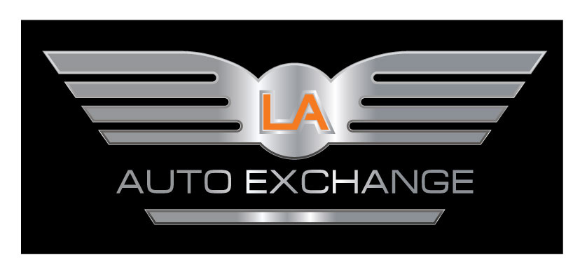 La Auto Exchange >> La Auto Exchange Montebello Ca Read Consumer Reviews